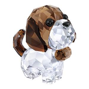 Sierra Jewelry & Crystal