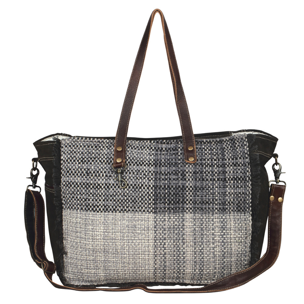 Myra Ought To Weekender Bag Sierra Jewelry Crystal Search for a product or brand… mybag faves. sierra jewelry crystal