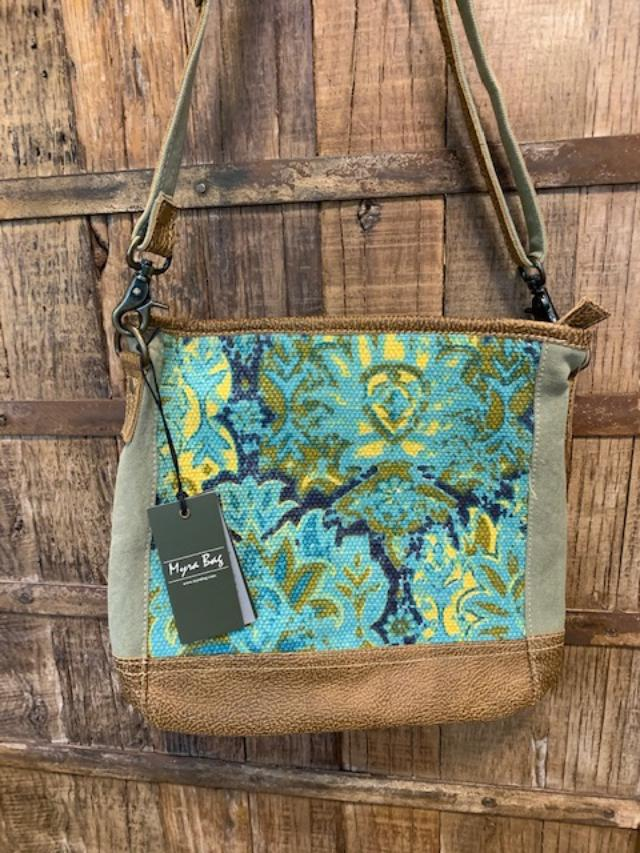 Myra Bags Archives Sierra Jewelry Crystal Often you'll find backpacks, briefcases, and unisex bags. myra aqua trail shoulder bag